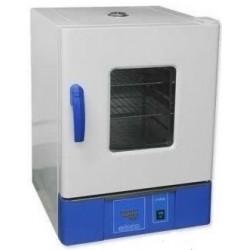 Термостат инкубатор