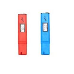 Portable рH-meter PH-900