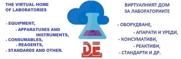Lab Dionis-Elena Ltd.